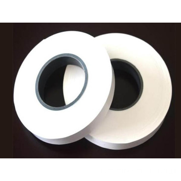 0.15MM Thickness white washable hot melt adhesive film